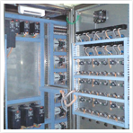 Control Panel exporter india